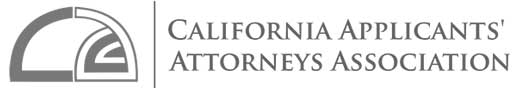 California Applicants' Attorneys Association