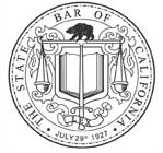 California State Bar – Workers' Compensation Section