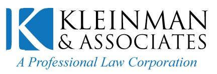 Kleinman & Associates